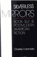 Download Silverless mirrors