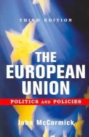 Download The European Union