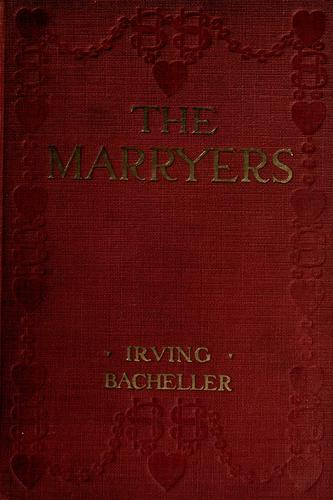 The marryers