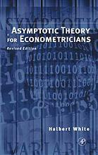 Asymptotic theory for econometricians