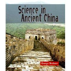 Download Science in ancient China