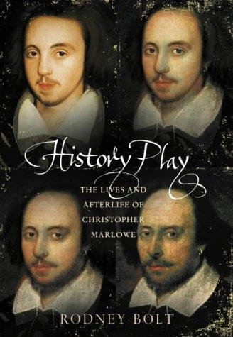 Download History play