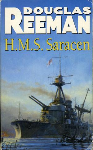 H.M.S. Saracen