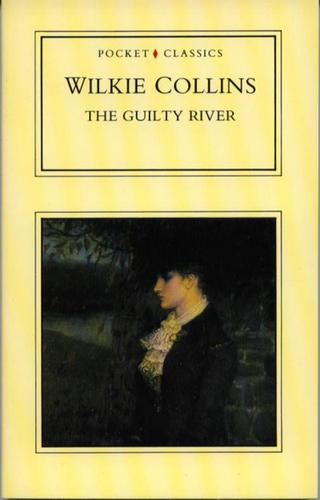 The Guilty River.