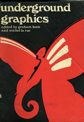 Underground Graphics.