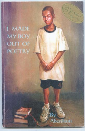 Download I Made My Boy Out of Poetry