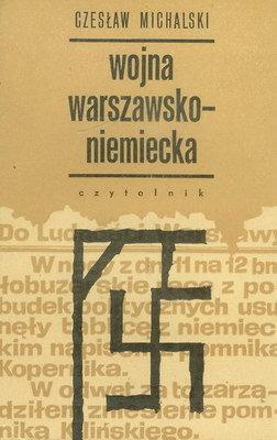 Download Wojna warszawsko-niemiecka
