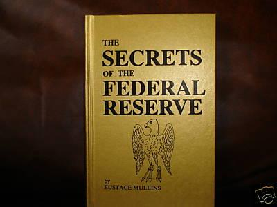 Download Secrets of the Federal Reserve