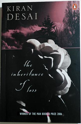 Download The inheritance of loss