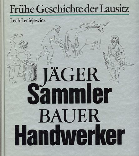 Download Jäger, Sammler, Bauer, Handwerker