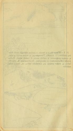 Field book of ponds and streams