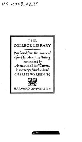 Download Sketches of history, life, and manners in the United States.