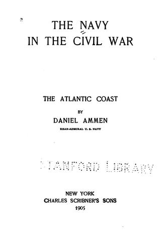 Download The Atlantic coast