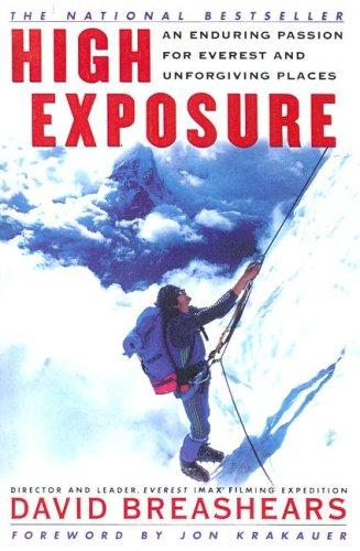 Download High Exposure