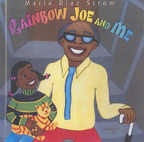 Download Rainbow Joe and Me
