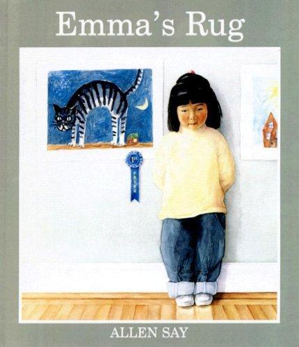Download Emma's Rug