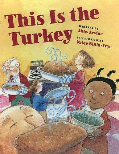 Download This Is the Turkey
