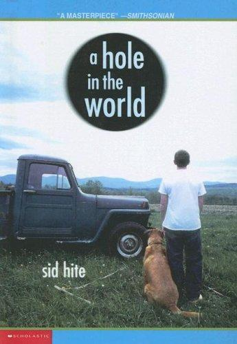 Download Hole in the World