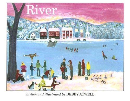 Download River