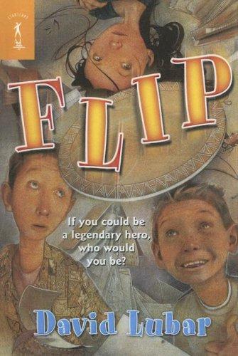 Download Flip