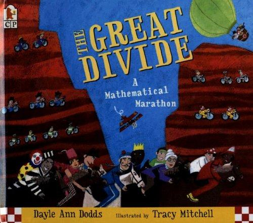Download The Great Divide