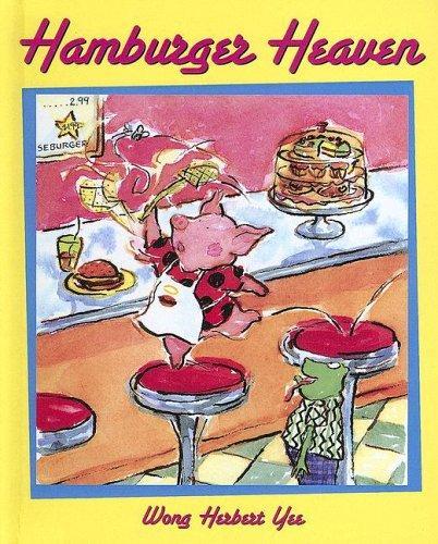 Download Hamburger Heaven