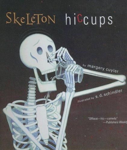 Download Skeleton Hiccups
