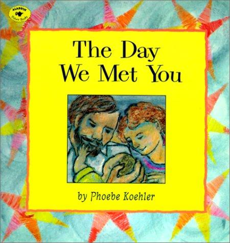 Download The Day We Met You