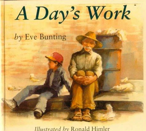 Download A Day's Work