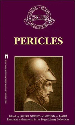 Download Pericles