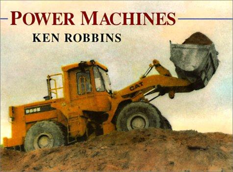 Power Machines