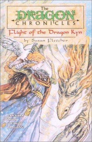 Download Flight of the Dragon Kyn