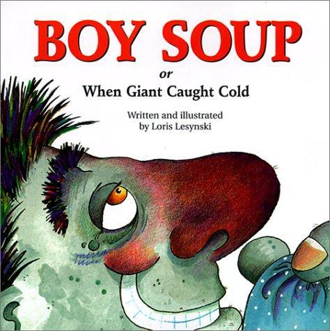Download Boy Soup