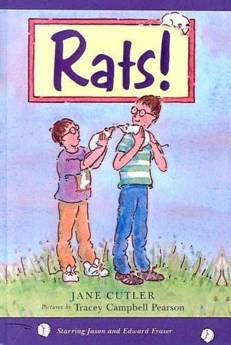 Download Rats