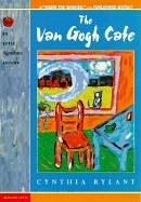 Van Gogh Cafe (Apple Signature Edition)