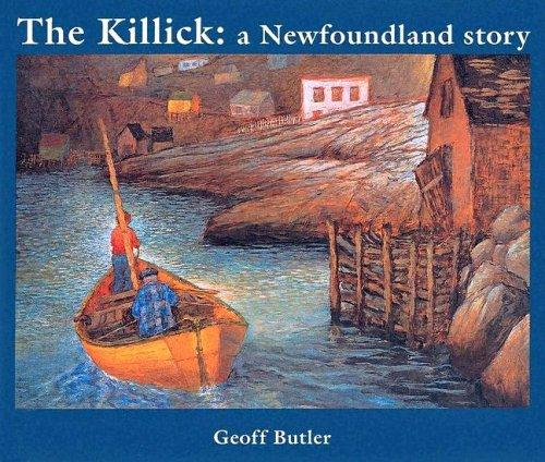 Download Killick
