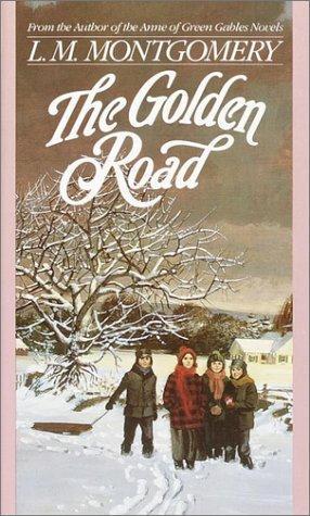 Download Golden Road