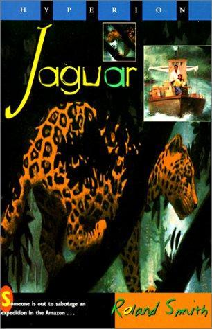 Download Jaguar
