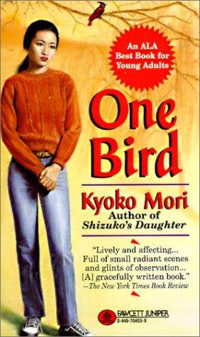 Download One Bird