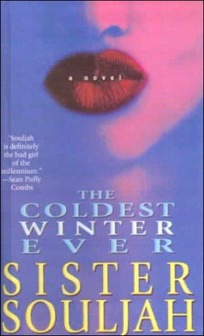Coldest Winter Ever