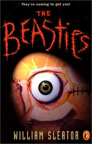 Download Beasties