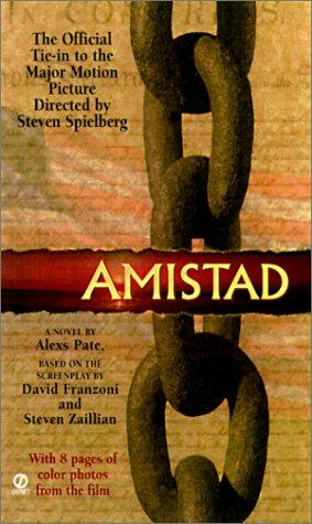 Download Amistad