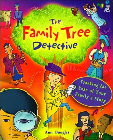 Download Family Tree Detective