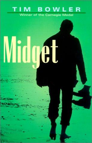 Download Midget