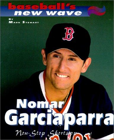 Download Nomar Garciaparra