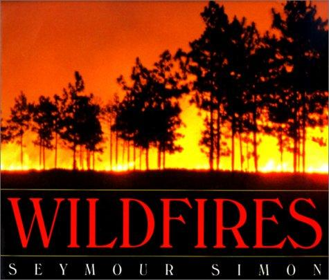 Download Wildfires