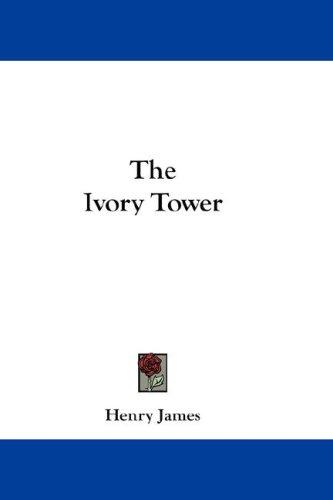 Download The Ivory Tower