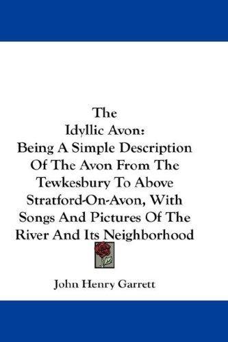 The Idyllic Avon