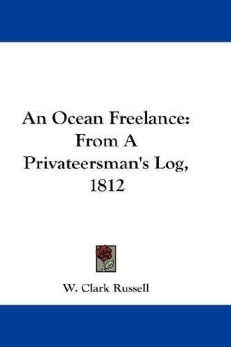 Download An Ocean Freelance