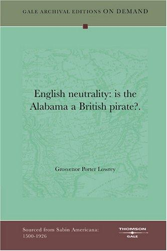Download English neutrality